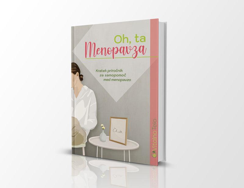 e prirocnik menopavza
