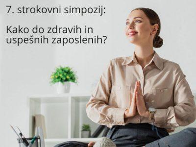 7 strokovni simpozij
