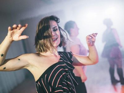 ples ni stres1